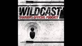 DJ Sharam - Loco & Jam - A Pinch of Spice vs. Imogen Heap - Hide & Seek MashUp