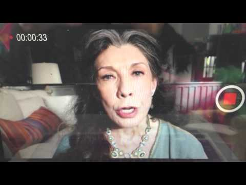 Grace and Frankie - Vision Quest