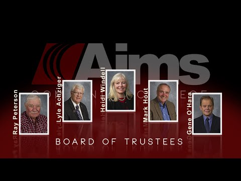 aims-board-of-trustees-meeting:-march-11,-2020