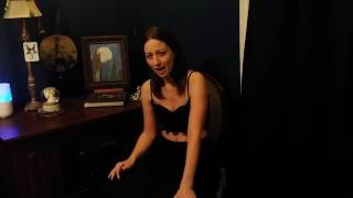 Alecia Elliott The Voice YouTube Videos