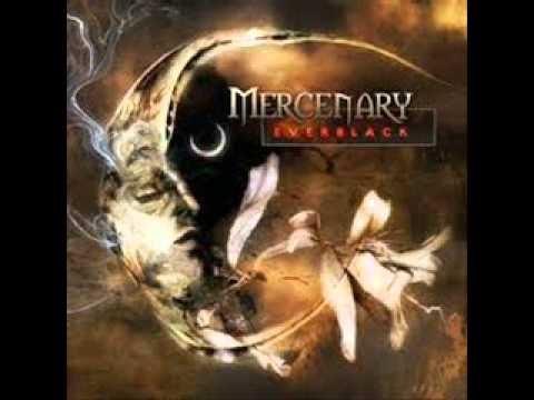 Mercenary - Seize the Night mp3