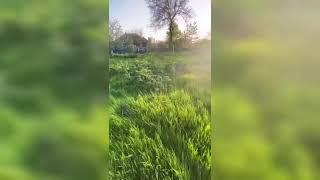 Продоется Участок ст Стародеревянковская / Недвижимость ст Каневская / Арболит Юг