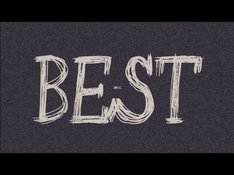 One Direction - 'Best Song Ever' DANCE REMIX by OneDirection.net