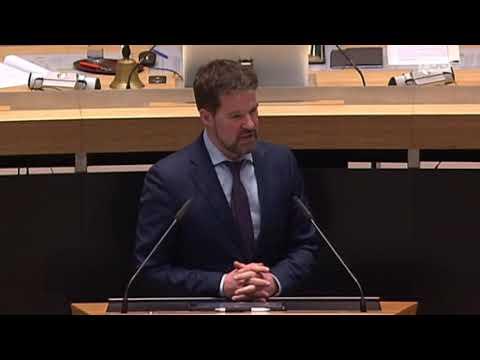 Berliner Transparenzgesetz