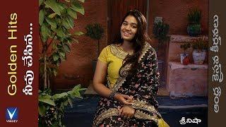 andhra-christhava-keerthanalu-golden-hits-telugu