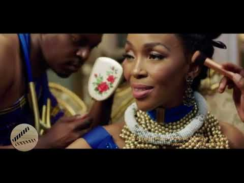 Afrotaking Mafikizolo - Love Potion Promo