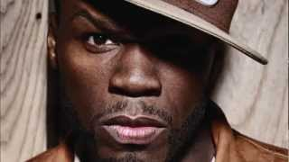 50 Cent - Complicated [HQ]