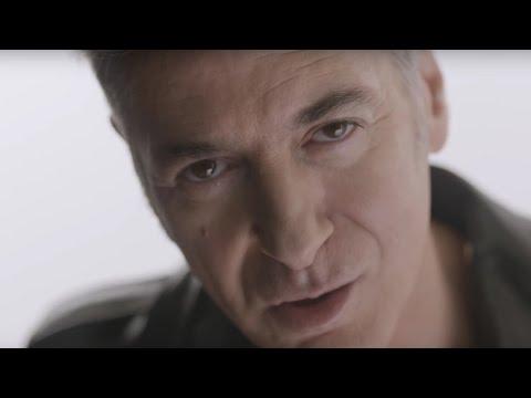 Etienne Daho - La peau dure (Clip officiel)