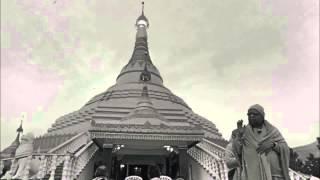 Maha Satipatthana Sutta chanted by S.N. Goenka - Satipatthana Sutta Course