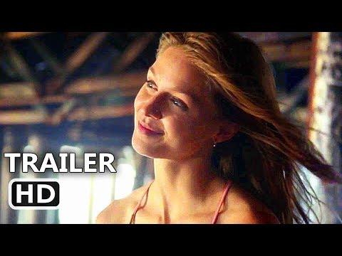 BILLY BOY   2018 Melissa Benoist, Blake Jenner Movie HD