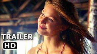 BILLY BOY Official Trailer (2018) Melissa Benoist, Blake Jenner Movie HD