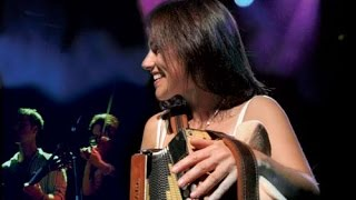 Sharon Shannon - Live at Dolan