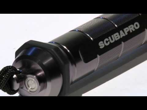 60:-second-scubalab---scubapro-nova-700-light