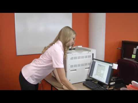 Silk screening positive films for Screen Printing - Laser & Ink Jet Printers