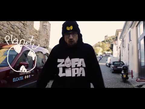 Zofa Lipa