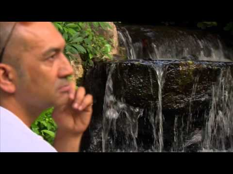 BBC The Travel Show 2014 Thailand 720p HDTV x264 AAC MVGroup org
