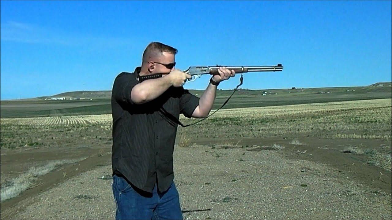 from Reyansh dating a marlin 336 rifle