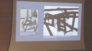 paint-never-behaves-the-same-franz-kline-case-studies