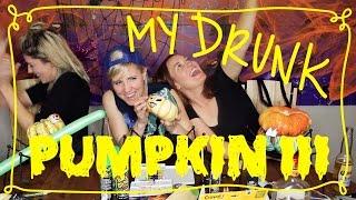 My Drunk