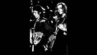 Paul McCartney & Wings - Big Barn Bed (Rough Mix) (2018 Remaster)