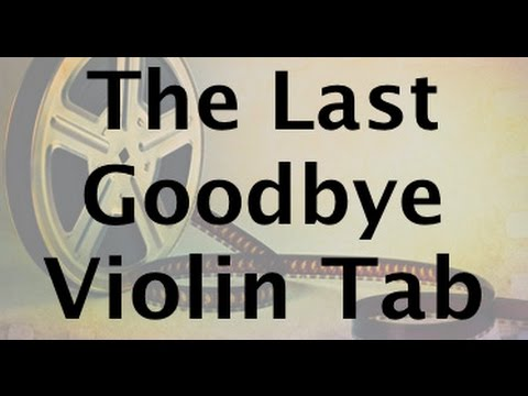 Learn  on Violin - How to Play Tutorial