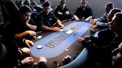 2. Poker Challenge in Basel bei Other Poker