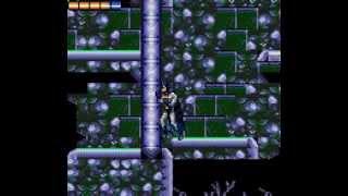 Adventures of Batman & Robin | Game Gear Longplay