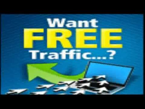 Instant Traffic Systems Review