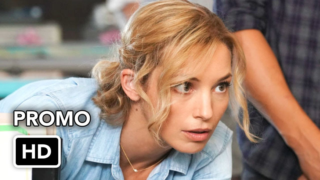 """Download Magnum P.I. 3x07 Promo """"Killer on the Midnight Watch"""" (HD)"""