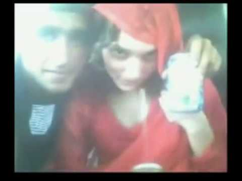 Beautiful Degree College Girl With Bf In Car Indian Mms Videos