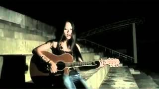 Mimi Remthlei - Ka ngai ngam lo (Official)