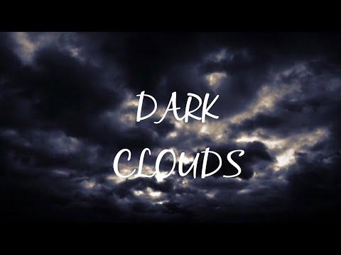 HEIZE (헤이즈) (ft. Nafla) - Dark Clouds English Lyrics