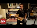 Download Josh Pyke - Slow Hands (Interpol cover) MP3 song and Music Video