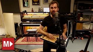 Josh Pyke - Slow Hands (Interpol cover)