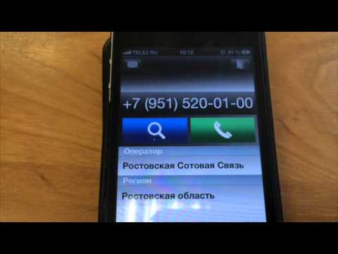 Главная - Официальный сайт администрации Волгограда