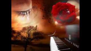 Bangla Duet-Poem (দ্বৈত বাংলা কবিতা) : Bishwash O Shopnovongo