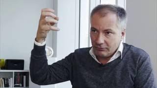 Quentin Sannié - Devialet - Instinct Business
