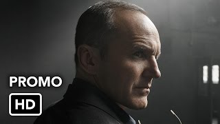 "Marvel's Agents of SHIELD 3x07 Promo ""Chaos Theory"" (HD)"
