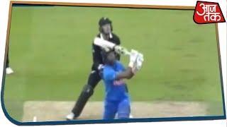 ICC World Cup सेमीफाइनल में भारत की हार: देखिये हार पर विश्लेषण | #ICCWorldCup2019