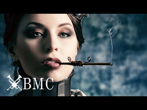 Electro-Rock music compilation 2015