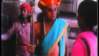 Tenali Rama Episode 3 Part 2