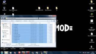 GTA IV Mods Installieren auf Deutsch [HD]
