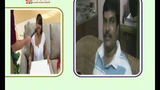 Telebuy Products review by Manikandan