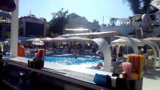 Ночной Клуб IBIZA & Пляж IBIZA BEACH  ОДЕССА ,АРКАДИЯ 2015(, 2015-08-07T13:05:03.000Z)