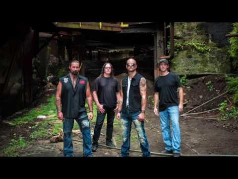 ZERO FAME RADIO INTERVIEW w/ Rock Rage Radio 9/14/16