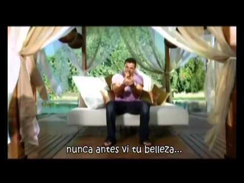 Amr Diab rohy mertahalak subtitulada español
