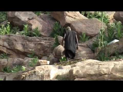 Mali Turistico - Mali (Africa) - turismo, documentario, reportage