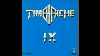 TIMBIRICHE VIII Y IX TU Y YO SOMOS UNO MISMO