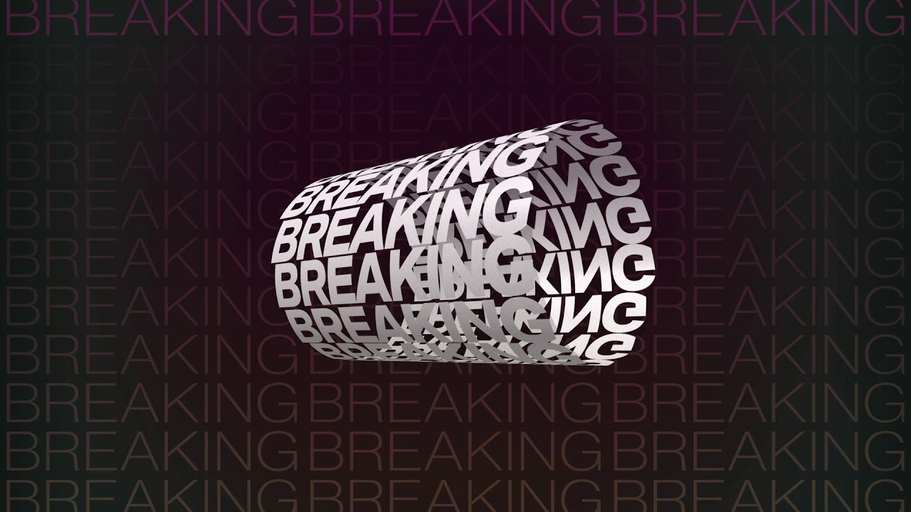 HIGHST - Breaking (feat. Arden Cho) - Official Audio