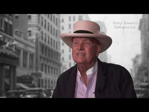 The Real History Behind Houston's Most Recognizable Streets   Dave Ward's Houston